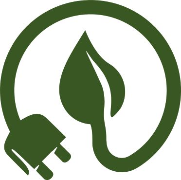 Gutjahr Elektrotechnik Logo